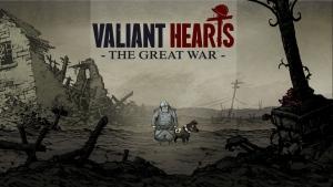 Valiant_Hearts_Key_Art