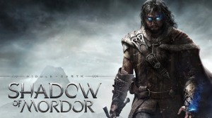 Shadow-of-Mordor-Wallpaper