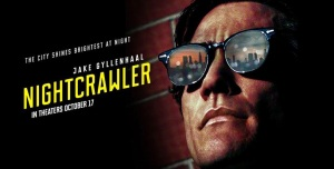 nightcrawler-featured