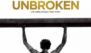 unbroken-coldplay-banner-600x350