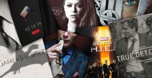 2014-tv-premiere-return-schedule