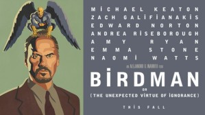birdman_poster1-620x349