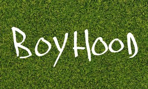 boyhood-boyhood-is-2014-s-most-important-film
