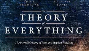 thetheoryof