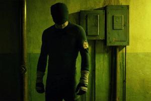 Daredevil (screenshot)