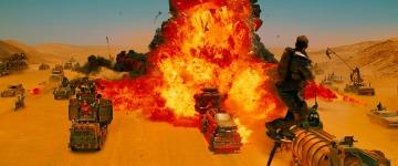 Mad Max: Fury Road.2
