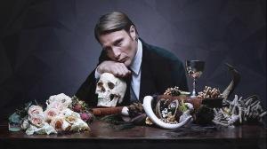 Hannibal (S3)