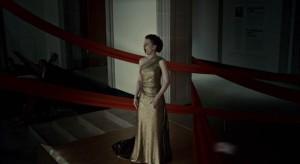 Hannibal (screenshot)