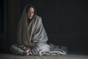 Macbeth (screenshot)