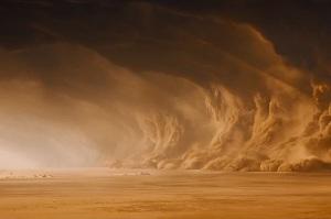 Mad Max: Fury Road.1