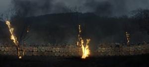 The Last Kingdom (screenshot)