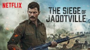 the-siege-of-jadotville