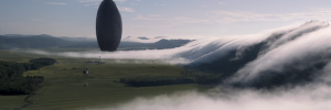 arrival-screenshot-2