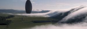 arrival-screenshot-2