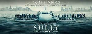 sully-miracle-on-the-hudson